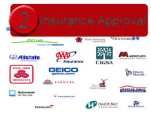 2insurance