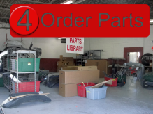 4orderparts