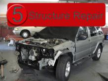 5structurerepair