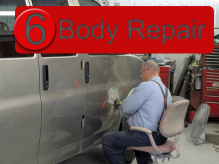6bodyrepair
